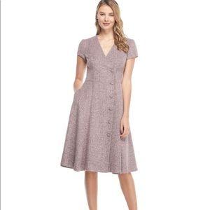 Agatha dress, 00p, Gal Meets Glam